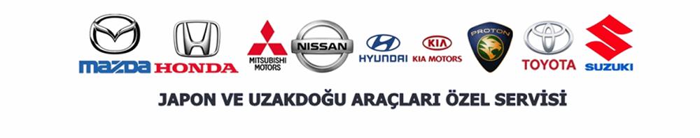 Mazda Ekinci Slayt 3