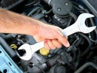 Mazda - Japon Özel Servis Tamir Bakım