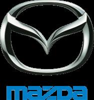 Mazda Ekinci Özel Servis Faaliyetleri